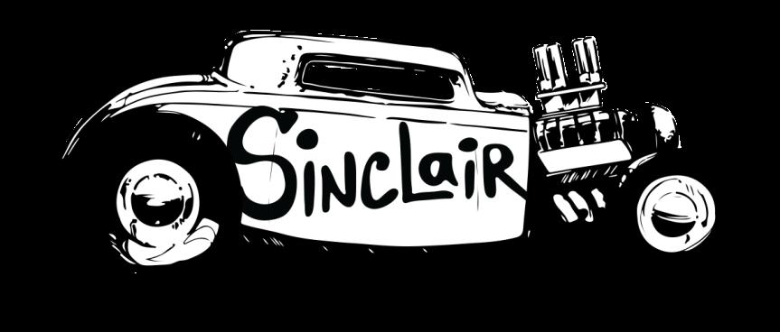 hot-rod-sinclair-header